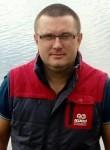 Anton, 35  , Smolensk