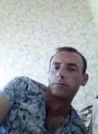 Stanislav, 34  , Orlovskiy