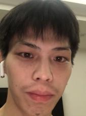 李嘉健, 32, China, Guangzhou