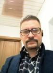 Sergey, 44, Kuznetsk