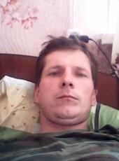 mikhail, 36, Russia, Velsk
