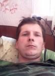 mikhail, 36, Velsk