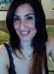 Pamela rose, 39  , Berlin