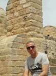 Saber, 38  , Didouche Mourad