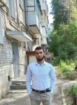 Sayd, 27, Samara