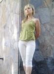 Mariya, 52, Vinnytsya