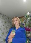 Marina, 51  , Vitebsk