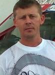 Kolyan, 38  , Novoanninskiy