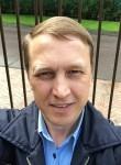 Aleksandr, 45  , Hurzuf