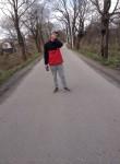 Maksim, 19, Kaliningrad
