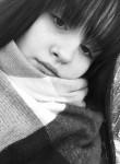 Lilya, 18, Likino-Dulevo