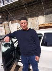 Sergey  , 46, Russia, Simferopol