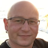 Peter, 22  , Wustenrot