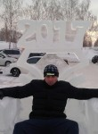 Sergey, 29  , Tuapse