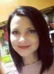 Oksana, 32  , Yaransk