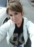 Alisa, 34  , Berdsk