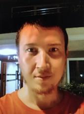 Руслан, 37, Россия, Набережные Челны