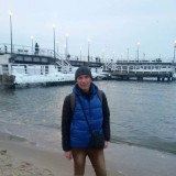 Andrey, 47  , Radom