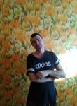 Sirgey, 30  , Severobaykalsk