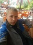 Dmitriy, 20, Moscow