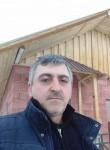 Artur, 51, Gus-Khrustalnyy