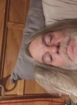 Steve Jensen, 59  , Washington D.C.