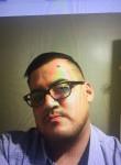 Edgar, 27  , Anaheim
