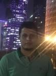 Ahmad, 31  , Ar Rayyan
