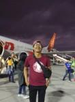 alvin, 25, Jakarta