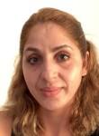 maria, 34  , Valencia