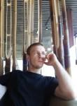 Maksim, 25  , Moscow