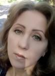 Olga, 40, Almaty
