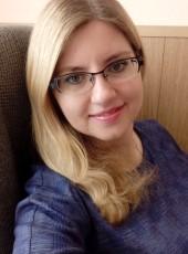 Katerina, 33, Russia, Bryansk