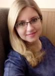 Katerina, 33, Bryansk
