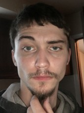 Doug, 25, United States of America, Bowling Green (State of Ohio)