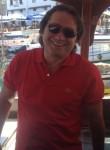 Ismail, 43  , Lapta