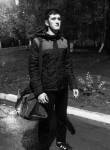 Aleksandr, 21  , Rostov-na-Donu