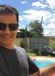 Valdenir, 47  , Mandaguari