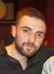 Aleksandr, 27  anni, Saint Petersburg