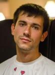 Artem, 30  , Ust-Kut