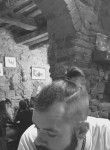 Asgaard, 34, Rome