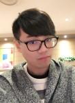 ace, 31  , Shanghai