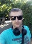 Aleksey, 32, Rivne