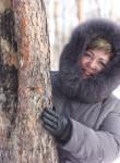 Ella Voynova, 50  , Krasnodon