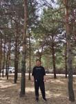 杨先森, 25  , Daqing