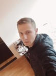 Oleg, 21  , Uzda