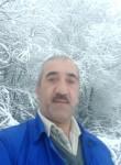 Gena , 47  , Baku