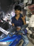 Mithun, 24  , Gurgaon