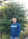 Hemchandra, 32  , Patna
