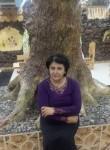 Janeta, 60, Yerevan
